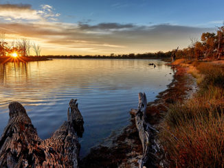 Prom for Mildura Intermediate photography workshop, by Ian Mckenzie from Excitations Photo Adventures, workshops and photo tours Australia.