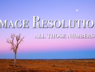 image file resolutions cover picture of twilight dusk landscape western NSW Australia. By Australian Photo Adventures and Excitations.